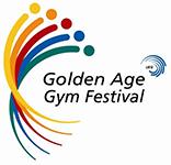 1549620196-Golden-Age