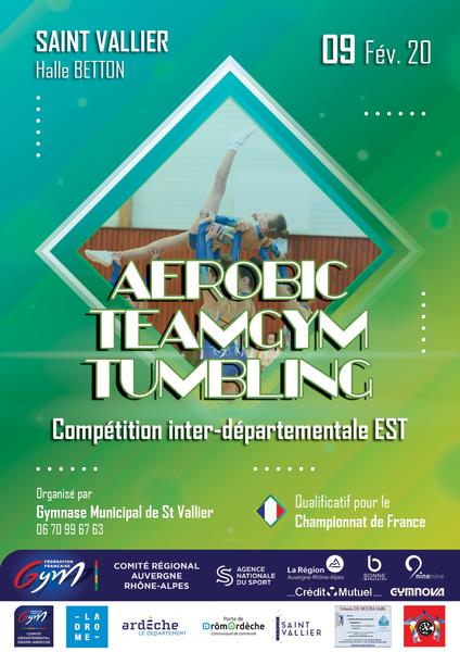 AER-TEAM-TU-8-9-fév-20-ST-VALLIER-WEB