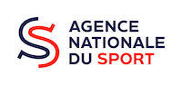 agence-nationale-sport