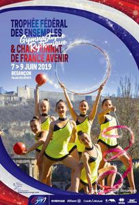 Championnat-de-france-gymnastique-rythmique-categorie-avenir-et-trophee-federal-des-ensembles