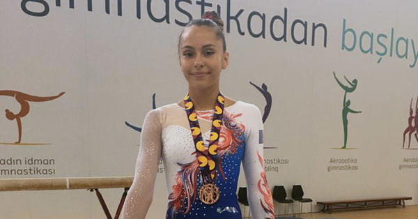 Clarisse-Passeron-médaillée-FOJE 2019