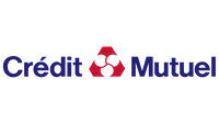 Crédit-Mutuel-logo