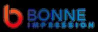 declinaison-logo-bonneimpression-CMJN-1
