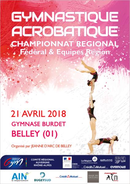 GAC-Avril-2018-BELLEY