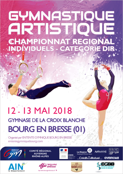GAM-GAF-Mai-2018-BOURG