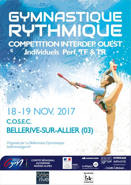 GR Nov 2017 BELLERIVE