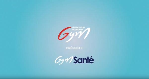 Gym Santé Vidéo