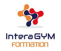 InteraGYM Formation Logo BD