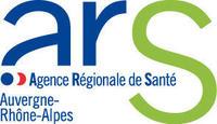 L-Agence-regionale-de-sante-Auvergne-Rhone-Alpes-ARS_articleimage