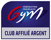 Logo-ClubAffilie-ARGENT