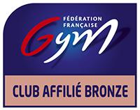 Logo-ClubAffilie-BRONZE