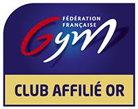 Logo-ClubAffilie-OR