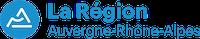 Logo_Auvergne-Rhône-Alpes