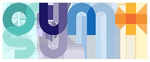 Logo_gym+