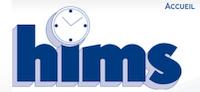 logo_hims