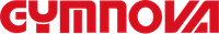 logo_popup