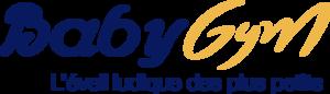 LogoEvolugymBabyGymFondClair__od6qbv