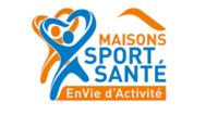 Maison_Sport_Sante-620x330