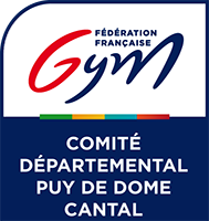 PUY-DE-DOME-CANTAL