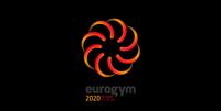 Teaser EuroGym 2020