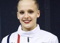 Victoria TROSSET